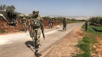BM'den ilginç Afrin açıklaması: Doğrulayamadık