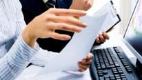 30 bin kişiye sınavsız kadro müjdesi