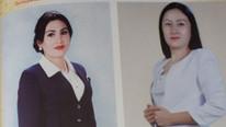 Büyük şok ! Kadınlara ''kılık kıyafet'' kitabı dağıtıldı