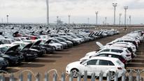 O ülkede dizel araba fiyatları yarı yarıya düştü