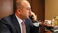 Türkiye'den Çiftlik Bank ile ilgili flaş hamle