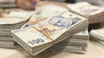 Vergi borcu olanlara 60 aya kadar vade müjdesi