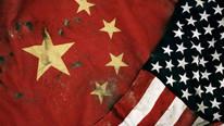 Çin dişini gösterdi ! ABD'ye savaş uyarısı
