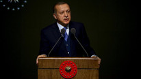 Sosyal medya Erdoğan'ın erken seçime hayır açıklamasını konuşuyor