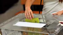 24 Haziran'da seçim eşitlik çıkarsa ikinci tur ne zaman ?