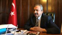 Erken seçimin ilk kazananı Sırrı Süreyya Önder