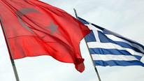 Türkiye'den Yunanistan'ın skandal kararına çok sert tepki
