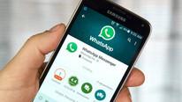 Cep'te yeni tehlike: Whatsapp'tan gelecek bu mesajı sakın açmayın !