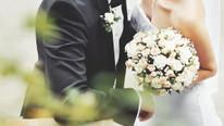 En mutlu günleri zehir oldu ! Düğünde kavga rezaleti