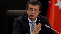 Bakan Zeybekci'den çok konuşulacak CHP-İYİ Parti açıklaması