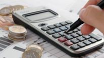 Cumhurbaşkanlığı'ndan kredi faizlerine müdahele hazırlığı