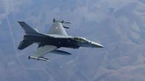 TSK açıkladı ! Kuzey Irak'ta PKK'ya bir darbe daha