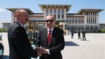 Erdoğan'dan müjde: Seçim öncesinde açılacak