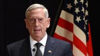 ABD askerleri Suriye'den çekilecek mi ? Flaş açıklama