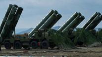 Rusya'dan Türkiye için flaş S-400 açıklaması !
