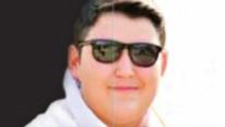 Mafya Mehmet Aydın'ın peşinde !