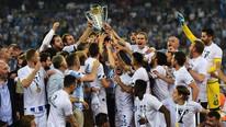 Dadaşlar Süper Lig'te... Hoş geldin Erzurumspor !