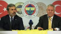 Fenerbahçe'nin kupa hasreti
