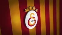 Galatasaray'da Devler Ligi hazırlığı