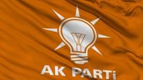 AK Parti'nin aday listesinde dikat çeken isimler