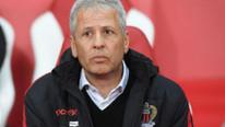 İşte Borussia Dortmund'un yeni teknik direktörü !