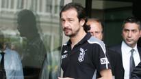 Yusuf Şimşek'ten Beşiktaş açıklaması !