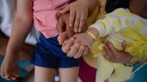 4 yaşındaki çocuğun sözleri hayatını değiştirdi