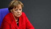 Almanya'da kriz derinleşiyor İki hafta süre...