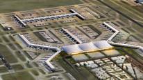 Yeni Havalimanı'na ilk iniş ne zaman ? İşte tarih