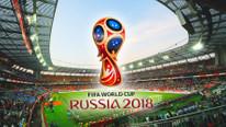 Dünya Kupası bileti 4750 TL !