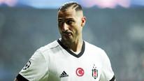 Beşiktaş'ta Quaresma'ya şartlı onay !