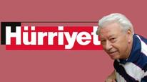 Usta gazeteci Erol Türegün hayatını kaybetti
