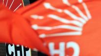 CHP'yi karıştıran dayak iddiası