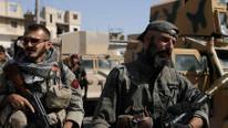 Terör örgütünün hain Suriye planı ortaya çıktı !