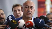 CHP'de ''kurultay'' sinyalleri Son rakam açıklandı