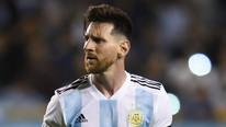 Messi'den şok sözler: En az 10 kez sordun...