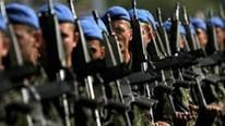 CHP'den bedelli askerlikle ilgili yeni açıklama