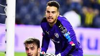 Harun Tekin'in menajerinden Beşiktaş açıklaması