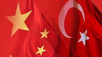 Çin'den Türkiye'ye: Güçlerimizi birleştirelim