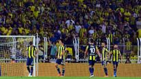 Spor yazarlarından Fenerbahçe için şok yorum