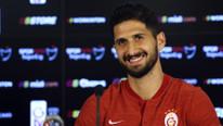 Fenerbahçe'den Emre Akbaba açıklaması