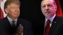 ABD-Türkiye krizi için ''3. Dünya Savaşı'' yorumu