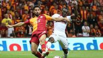 Alanyaspor'dan Emre Akbaba açıklaması
