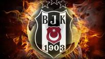 Beşiktaş'ta sakatlık şoku ! Devam edemedi...