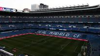 Real Madrid'de Ronaldo krizi başladı !