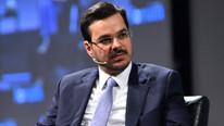 TRT'den olay olacak Eurovision savunması