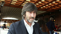 Galatasaray - Lokomotiv Moskova maçının yayıncısı belli oldu