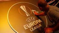 Şimdi de Avrupa Ligi için yayın krizi !