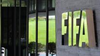 FIFA sıralamasında bir ilk yaşandı !