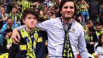 Fenerbahçe harekete geçti ! İsmail Devrim...